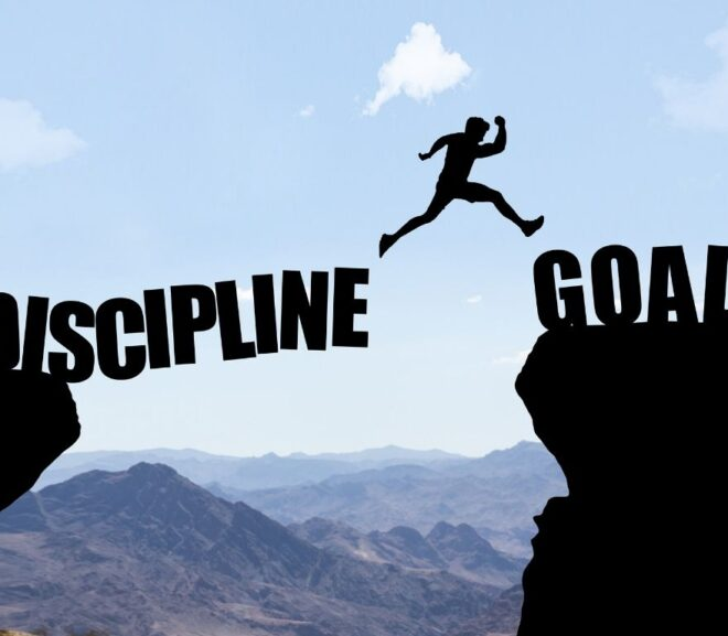 7 Benefits and Importance Of Self-Discipline