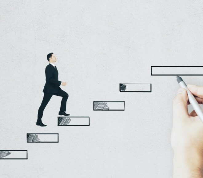 5 Rules of Successful Habit Formation