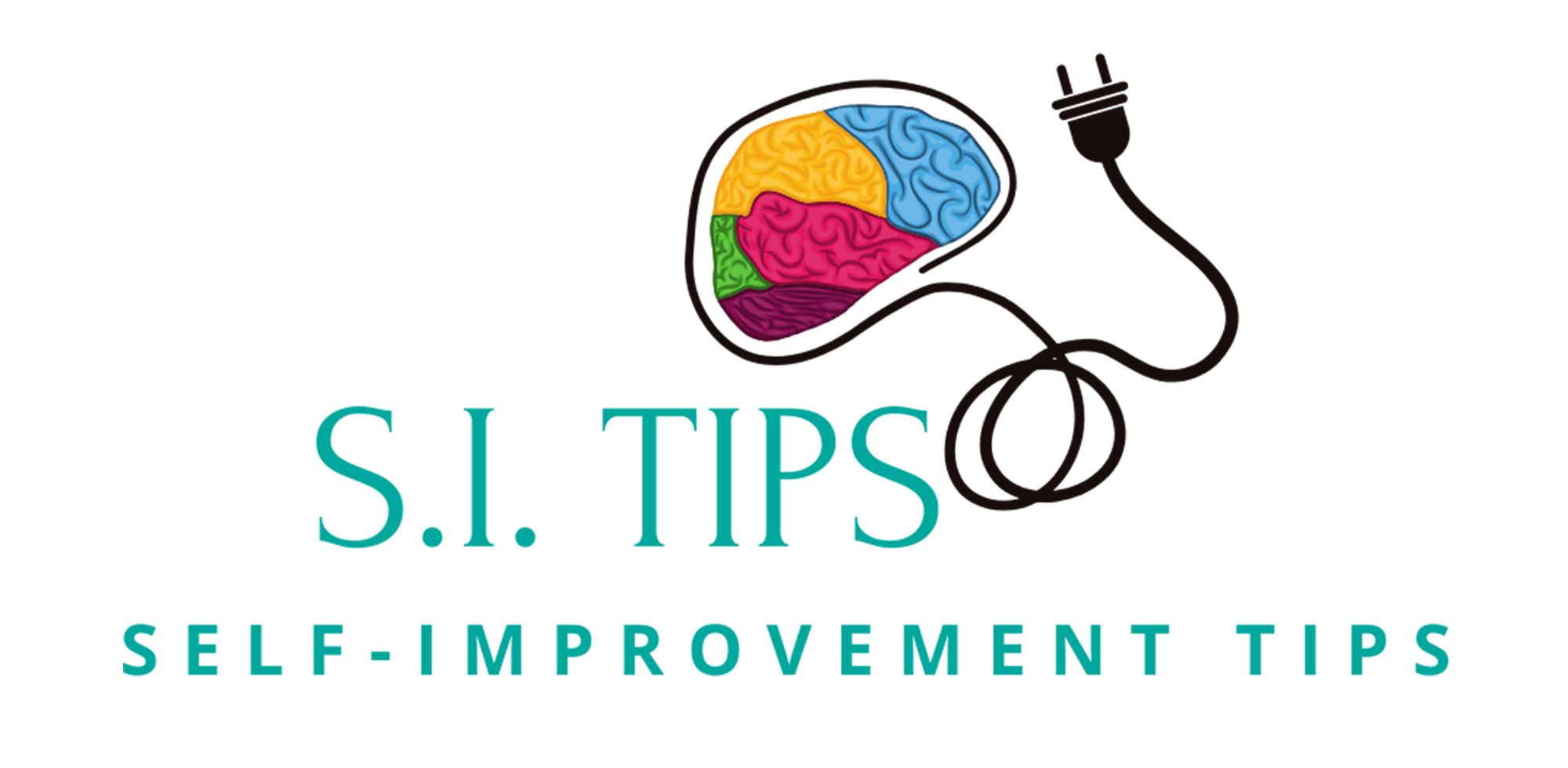 S.I. Tips