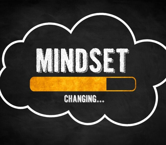 How Does Your Mindset Influence Self-Discipline?