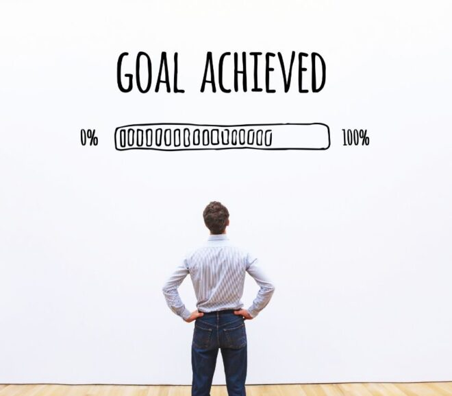 Goal Setting: Why Knowing What Success Means is Crucial to Succeeding
