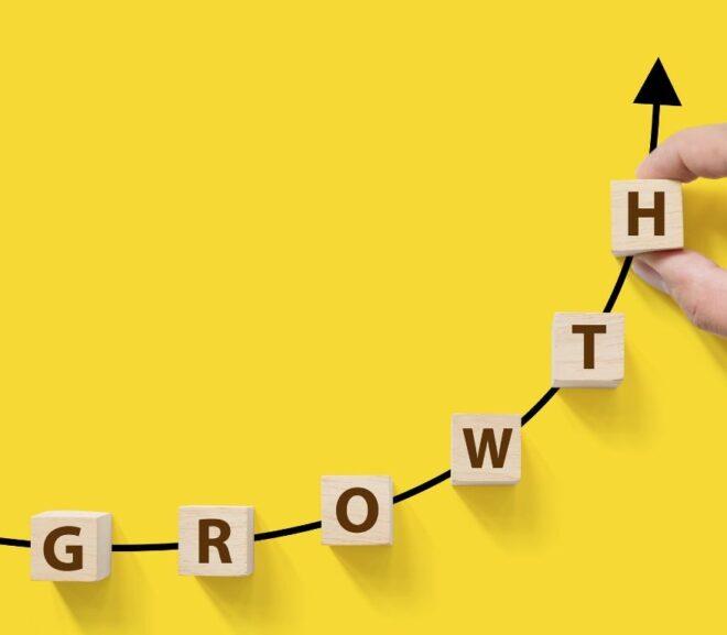 Develop the Growth Mindset Habit