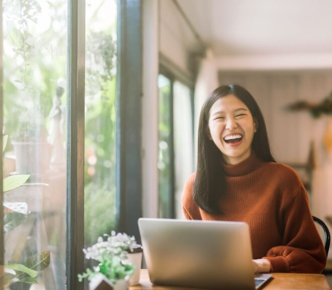 How to Be Happy at Work: 6 Habits that will Make You Happier at Work