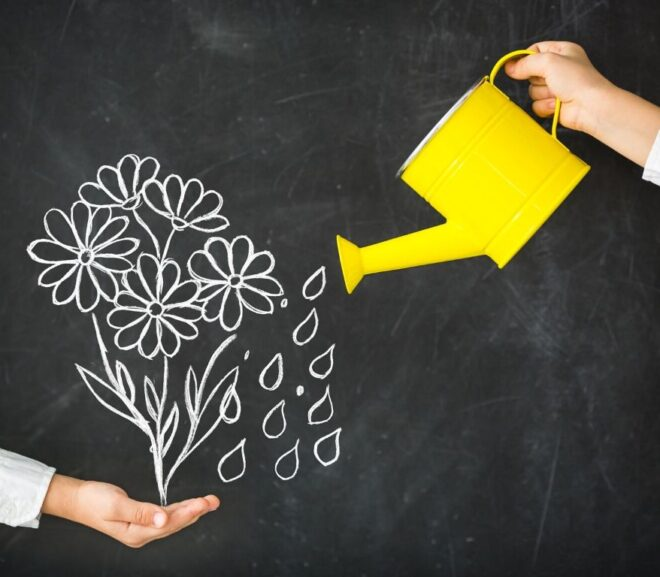 5 Tips to Develop a Growth Mindset Habit